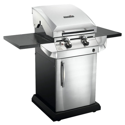 Best Cheap Gas Grill Under 300