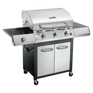 Best char broil 5 burner gas grill