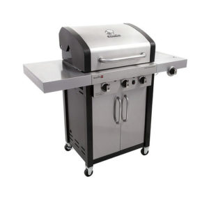 Best Natural Gas Grills On Sale (Top 20 List)