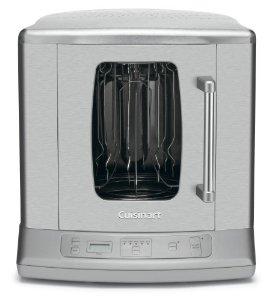 Cuisinart-CVR-1000