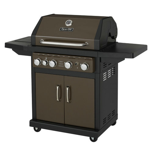 Best Available Gas Grill Under 300