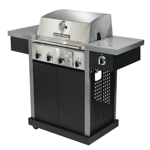 best wonderful 5 burner gas grill