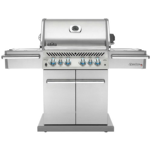 best cheap 6 burner gas grill