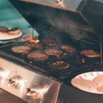All About Barbecue Grills