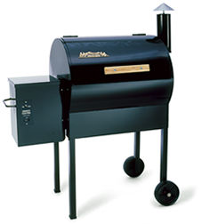 barbeque grill graphic