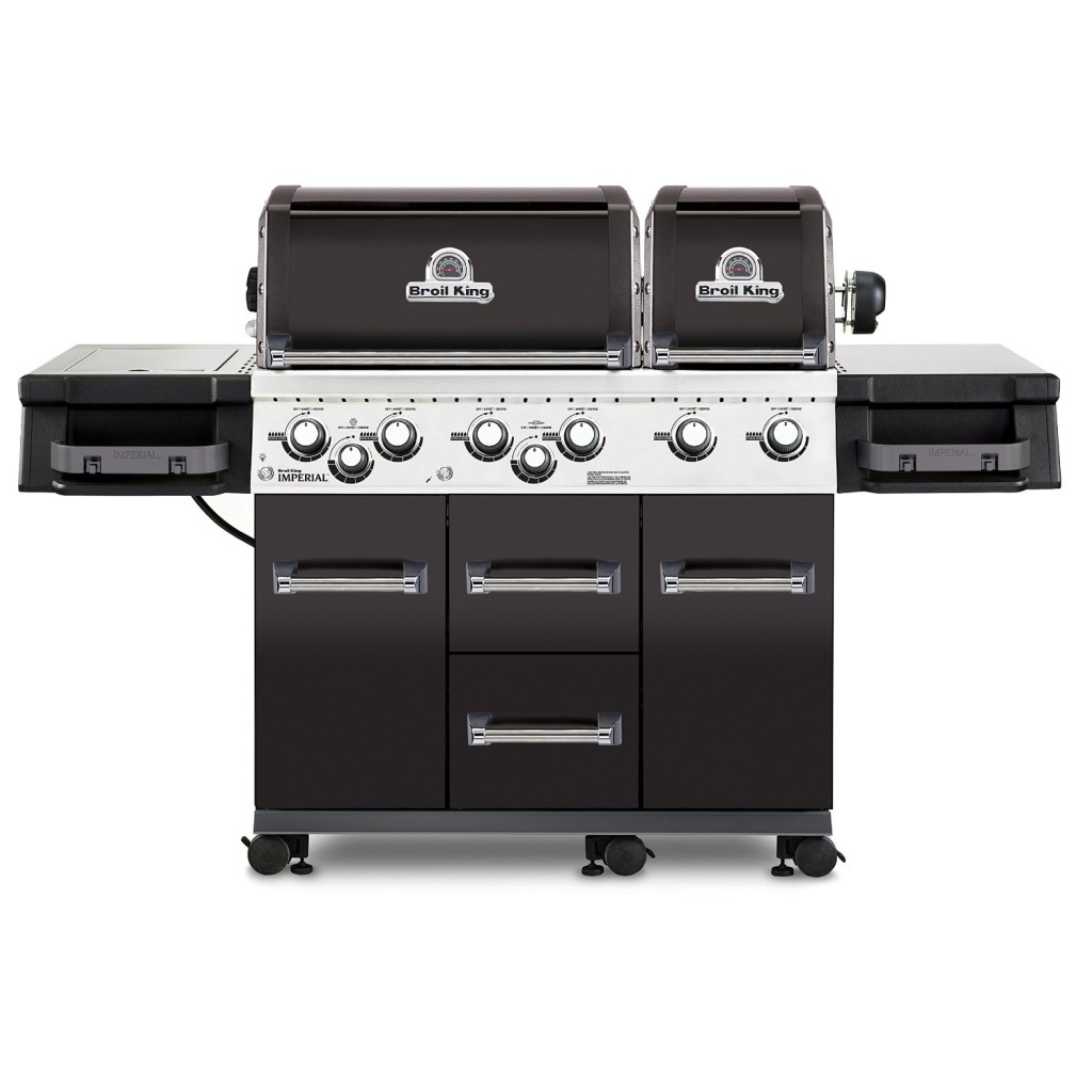 Broil King 957747 Imperial XL