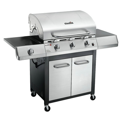 best reasonable 3 burner gas grill