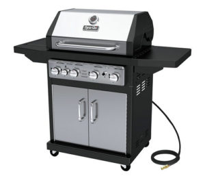 Dyna-Glo-Black-Stainless-Premium-Grills-4-Burner-Natural-Gas