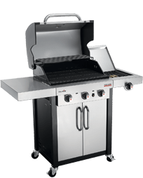 gas-grills