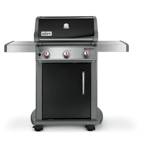 best affordable 3 burner gas grill