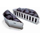 weber charcoal baskets