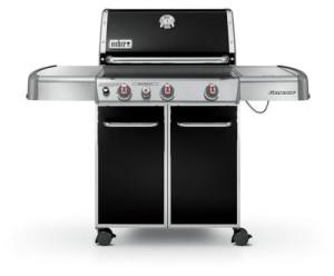 Best 3 Burner Gas Grill Under $800
