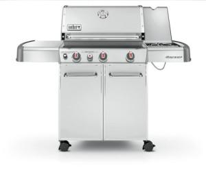 Best 3 Burner Gas Grill Under $1000