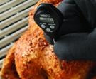 Weber Digital Pocket Thermometer